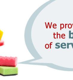 Ar-Rafi Security Services  Ltd