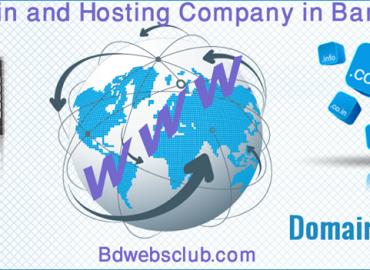 BD Webs Club