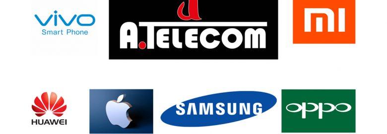 A.Telecom