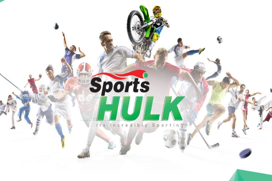 sportshulk.com
