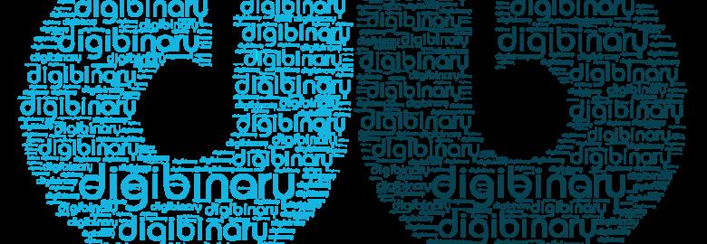 digibinary