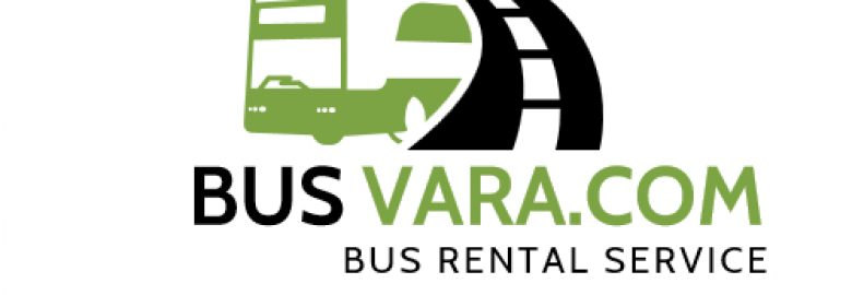 Bus Vara.com