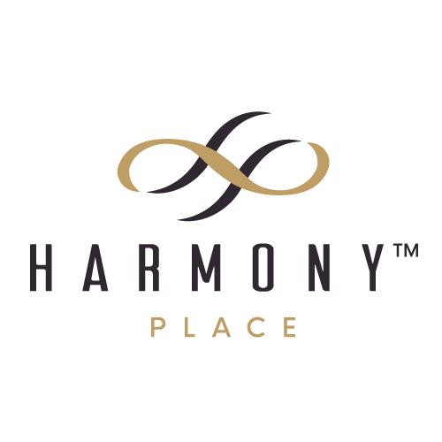 Harmony Place Drug Rehab Center