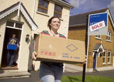 Kitchener Moving Service